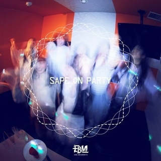 Edge Dub Monkeyz - SAPE ON PARTY.jpg